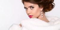 <b>Скидка до 50%.</b> Женская стрижка, укладка, окрашивание или программа поуходу заволосами встудии Beauty Club
