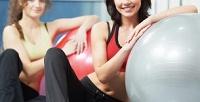 <b>Скидка до 50%.</b> Абонемент нагрупповые занятия фитнесом или танцами навыбор отстудии танца ифитнеса You Can