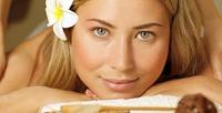 <b>Скидка до 51%.</b> SPA-программы для тела илица встудии красоты Relax
