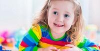 <b>Скидка до 51%.</b> 1или 2часа посещения для одного ребенка или взрослого выставки иигрового центра изкубиков Lego «Город П»