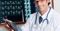 <b>Скидка до 55%.</b> МРТ головы, позвоночника, суставов или органов малого таза ибрюшной полости сконсультацией врача вцентре «Академия МРТ»