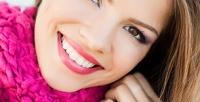 <b>Скидка до 60%.</b> Отбеливание зубов всалоне поотбеливанию зубов Zanfee the Smile Place