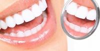<b>Скидка до 65%.</b> Лечение кариеса иустановка пломбы встоматологической клинике «Эконом»