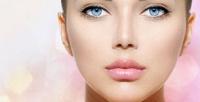 <b>Скидка до 65%.</b> Ультразвуковая чистка или программа поуходу залицом навыбор всалоне красоты Zimaleto