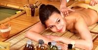 <b>Скидка до 87%.</b> SPA-день для одного или двоих навыбор либо сеансы пилинга всего тела вSPA-студии массажа Ideal-Recovery
