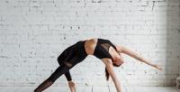 <b>Скидка до 51%.</b> 8или 16занятий растяжкой, стрип-пластикой или Body Sculpt встудии танца Dance Club Emotion