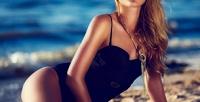 <b>Скидка до 75%.</b> Эпиляция пленочным игорячим воском встудии женской красоты «Лазурит»
