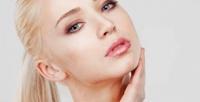 <b>Скидка до 59%.</b> Сеансы чисток, пилингов, лифтинга, лечения акне или постакне, фотоомоложения, удаления пигментации икупероза или биоревитализации лица всалоне красоты LadyDi