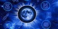 <b>Скидка до 98%.</b> Составление натальной карты, персонального астрологического прогноза, гороскопа совместимости, финансового или любовного гороскопа откомпании Mir-horoscope
