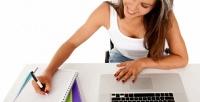 <b>Скидка до 80%.</b> Программа повышения квалификации, профессионального обучения или переподготовки откомпании «ПрофСтандартКачество»