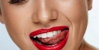 <b>Скидка до 76%.</b> Гигиена полости рта, эстетическая реставрация зубов, лечение кариеса сустановкой пломбы иудаление зубов встоматологии «Ай-дентал»