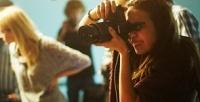 <b>Скидка до 75%.</b> Базовый либо экспресс-курс пофотографии или мастер-класс пообработке отфотошколы PhotoCity