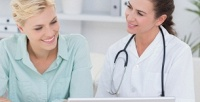<b>Скидка до 77%.</b> Эндокринологическое игормональное обследование сУЗИ, лабораторными исследованиями идиагностикой вмедицинском центре «Милта Клиник»