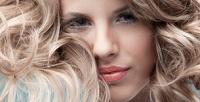 <b>Скидка до 76%.</b> Стрижка, полировка, окрашивание, кератирование, коллагеновое обертывание, биоламинирование, ботокс для волос в«Салоне красоты на40лет Победы»