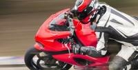 <b>Скидка до 50%.</b> Полный курс обучения вождению мотоцикла ссопровождением вГИБДД в«Мотошколе при Академии Президента»