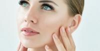 <b>Скидка до 76%.</b> 1или 3сеанса процедуры омоложения лица «Фарфоровая куколка», ультразвуковой, механической либо комбинированной чистки, всесезонного пилинга, фракционной мезотерапии лица иобласти вокруг глаз встудии красоты «Элен»