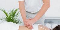 <b>Скидка до 71%.</b> Курс обучения массажу в«Институте эстетической медицины»