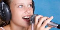 <b>Скидка до 70%.</b> Индивидуальные или групповые занятия поэстрадному вокалу отцентра творческого развития Zest