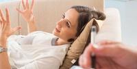 <b>Скидка до 75%.</b> Курс «Люблю себя!», «Как вернуть радость всвою жизнь?», 1, 3или 5онлайн-консультаций психолога Валентины Сухониной