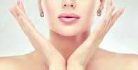 <b>Скидка до 70%.</b> Механическая, комбинированная или атравматичная ультразвуковая чистка лица, безынъекционная мезотерапия встудии красоты Sugababes