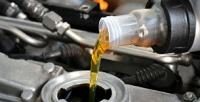 <b>Скидка до 55%.</b> Замена масла, свечей или тормозных колодок отCar Workshop