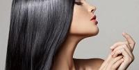 <b>Скидка до 55%.</b> Кератиновое выпрямление, ботокс для волос встудии красоты Smile_shine_samara