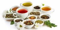 <b>Скидка до 53%.</b> Набор из3, 5или 7видов травяного чая наоснове иван-чая