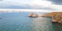 <b>Скидка до 54%.</b> Отдых наберегу озера Байкал сарендой мангала вгостиничном комплексе «Алания»