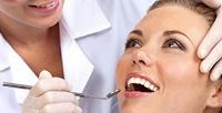 <b>Скидка до 82%.</b> Гигиена полости рта или отбеливание зубов встоматологии «Арт Смайл»
