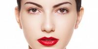 <b>Скидка до 60%.</b> Перманентный макияж губ ибровей отNastyaG
