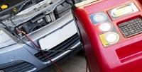 Заправка автомобильного кондиционера отсети автосервисов Veles (490руб. вместо 1000руб.)