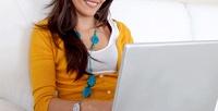 <b>Скидка до 93%.</b> Курс пографическому дизайну, созданию сайтов, «Веб-дизайнер/маркетолог» отNetShishkam.ru