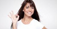 <b>Скидка до 72%.</b> Комплексная УЗ-чистка зубов для одного или двоих встоматологии «Дантист»