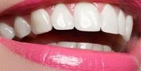 <b>Скидка до 86%.</b> Гигиена полости рта, отбеливание зубов Amazing White Professional спроцедурой AirFlow или лечение кариеса встоматологической клинике Dental Med Studio