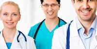 <b>Скидка до 88%.</b> Обследование ухирурга-флеболога сдуплексным сканированием вен нижних конечностей, сертификатом нарадиочастотную облитерацию исклеротерапию или без в«Многопрофильной клинике здоровья семьи»