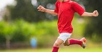 <b>Скидка до 50%.</b> Абонемент напосещение футбольной детской школы «Поколение»
