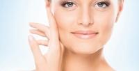 <b>Скидка до 74%.</b> Чистка лица, пилинг, биоревитализация, RF-лифтинг, биолифтинг или светохромотерапия вклубе красоты «Мастер Style»