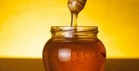 <b>Скидка до 57%.</b> Алтайский цветочный, эспарцетовый или лесной темный мед, натуральный мед смумие, живицей, прополисом или маточным молочком