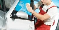 <b>Скидка до 88%.</b> Комплексная химчистка салона или полировка кузова автомобиля снанесением защитного покрытия «Жидкое стекло» либо без вавтоцентре Avtospa
