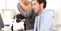 <b>Скидка до 88%.</b> Обучение наонлайн-курсе фотографии «Фотосъемка насмартфон», «Мобильная обработка», «Базовый курс фотографии» для зеркальных камер отшколы фотографии BestPhotoSchool