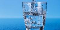 <b>Скидка до 53%.</b> До15бутылей питьевой воды «ТаганАй»