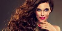 <b>Скидка до 72%.</b> Женская стрижка, окрашивание, мелирование, тонирование, ламинирование, ботокс волос, создание прикорневого объема всалоне красоты Color Bar