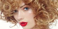 <b>Скидка до 70%.</b> Перманентный макияж губ, век или бровей всалоне «Центр красоты»