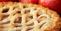 Пирог от«Домашней пекарни» соскидкой50%