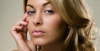 <b>Скидка до 89%.</b> Сеансы лазерной биоревитализации, RF-лифтинга кожи век или лица, шеи изоны декольте всалоне «Бьюти Лайн»