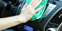 <b>Скидка до 50%.</b> Комплексная химчистка автомобиля или полировка кузова ифар, нанесение керамического защитного покрытия или покрытия «Антидождь» отдетейлинг-студии SibirDetailing