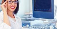 <b>Скидка до 77%.</b> Обследование для женщин или мужчин в«Лечебно-диагностическом центре наВернадского»