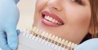 <b>Скидка до 80%.</b> Чистка, отбеливание зубов, комплексная гигиена полости рта вмедицинском салоне «Алеана»