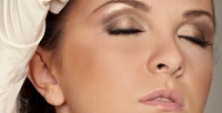<b>Скидка до 72%.</b> Татуаж век ибровей, моделирование ибиотатуаж или микроблейдинг бровей в«Кабинете косметолога»