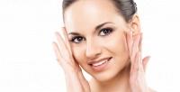 <b>Скидка до 63%.</b> 1либо 3сеанса чистки лица, пилинг лица, процедуры поуходу закожей лица навыбор всалоне-парикмахерской «Василиса»